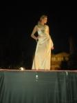 look-estate-2010-alberta-ferretti-04