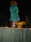 look-estate-2010-camomilla-05