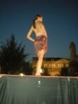 look-estate-laura-biagiotti-01