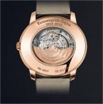 orologio Limited ed. 2 per 100 anni zegna