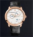 orologio Limited editon Zegna