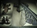 zegna-libro-02
