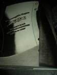 zegna-libro-06