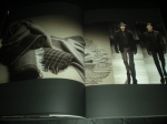 zegna-libro-16
