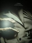 zegna-libro-20