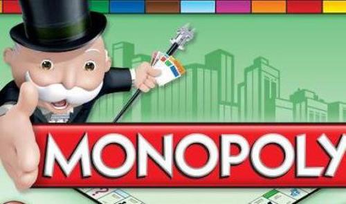 Milano e le citt del nuovo monopoli milanoincontemporanea for Nuovo arredo monopoli