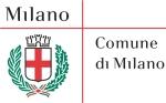 t-shirt-comune-di-milano