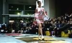 Critical_Fashion-114-Marilisa_Cosello