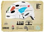 fiat-500-vogue-helmet-contest-3