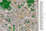 mappa_strade