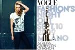 vogue-fashion-night