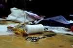 workshop_Critical_Fashion_Low